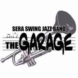 garage_logo