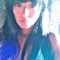 leyona_photo