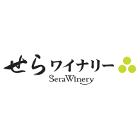 winery_logo_square